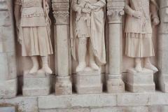 02_39-szobrász-kőszobrász-restaurátor-szűcs-lászló