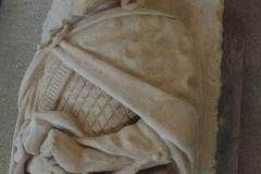 06_17-szobrász-kőszobrász-restaurátor-szűcs-lászló