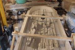 07_15-szobrász-kőszobrász-restaurátor-szűcs-lászló