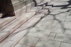 04_37-szobrász-kőszobrász-restaurátor-szűcs-lászló