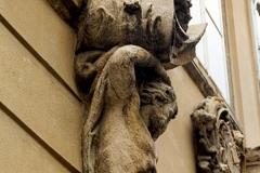 11-03-szobrász-kőszobrász-restaurátor-szűcs-lászló