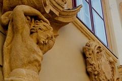 11-04-szobrász-kőszobrász-restaurátor-szűcs-lászló