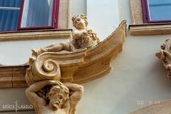 11-05-szobrász-kőszobrász-restaurátor-szűcs-lászló