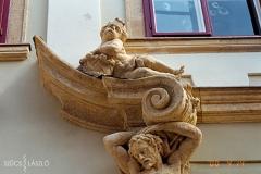 11-06-szobrász-kőszobrász-restaurátor-szűcs-lászló