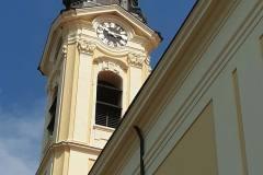 Szűcs-László-szobrász-restaurátor-64_9